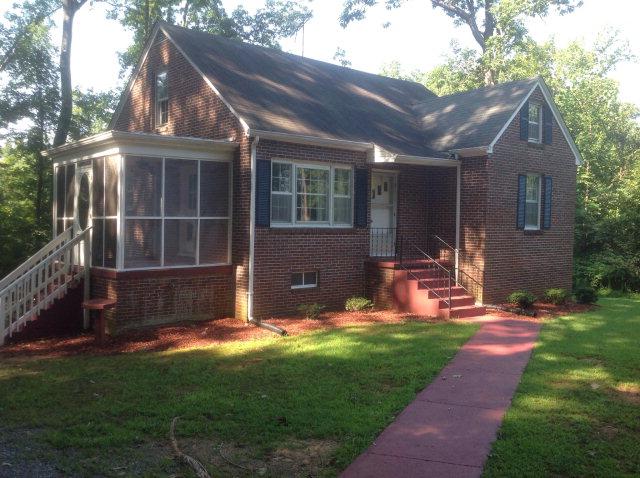 Real Estate for Sale, ListingId: 34022522, South Boston,VA24592
