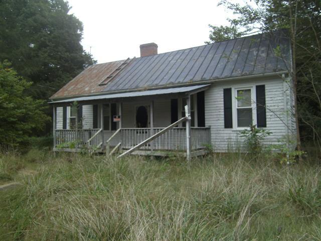 Real Estate for Sale, ListingId: 31105991, Java,VA24565