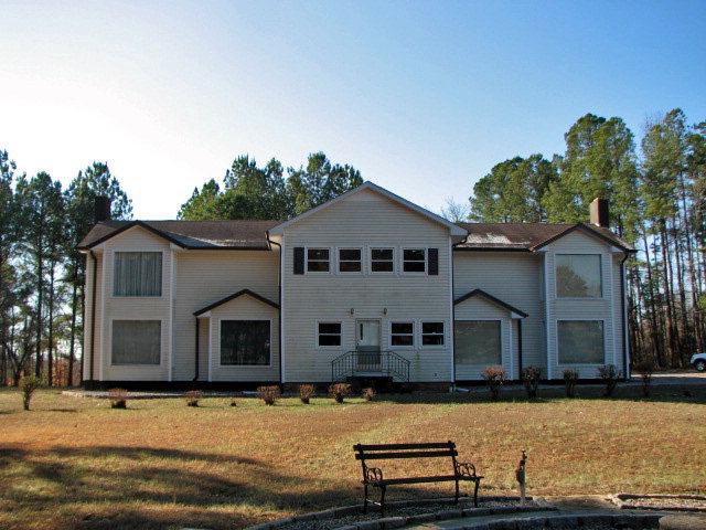 Real Estate for Sale, ListingId: 35758310, Bullock,NC27507