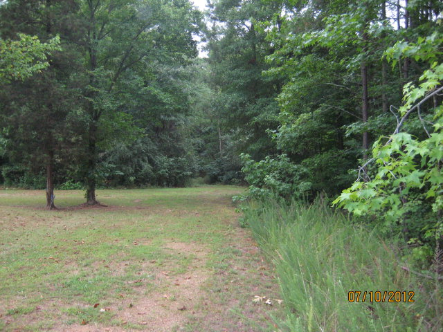 Land for Sale, ListingId:20036348, location: 164-174 Raynob Street Clarksville 23927