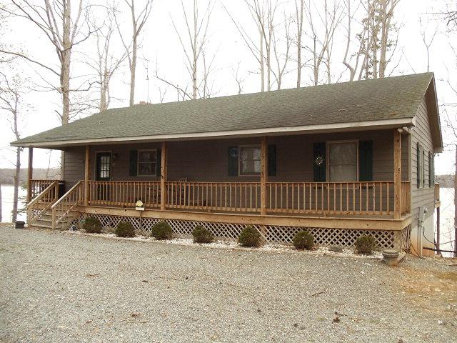 Rental Homes for Rent, ListingId:28126306, location: 994 HALLS PLACE Buffalo Junction 24529