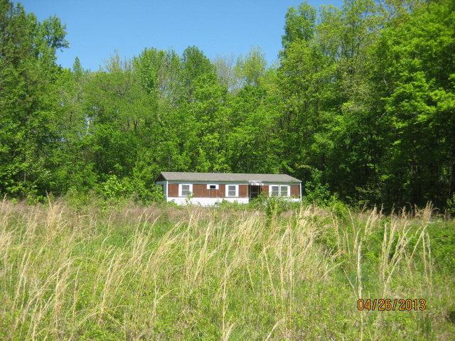 Real Estate for Sale, ListingId: 31630573, Clarksville,VA23927