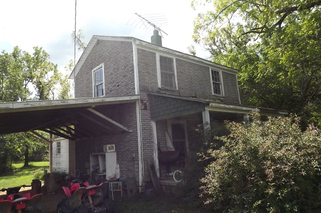 Real Estate for Sale, ListingId: 35583102, South Boston,VA24592