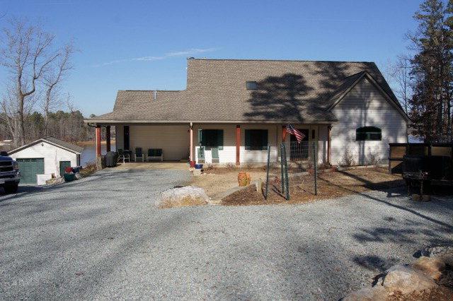 Real Estate for Sale, ListingId: 27416038, Clarksville,VA23927