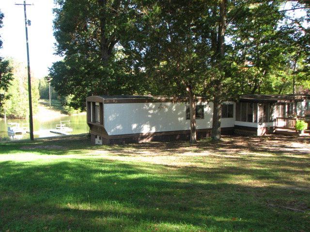 Real Estate for Sale, ListingId: 30351546, Clarksville,VA23927