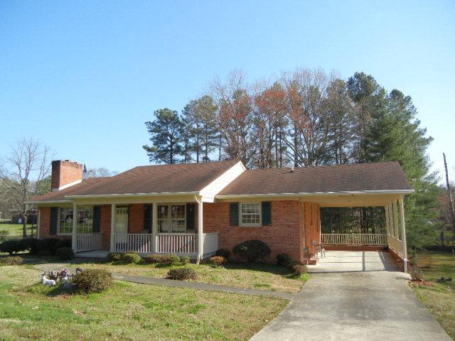 Real Estate for Sale, ListingId: 32451341, South Boston,VA24592