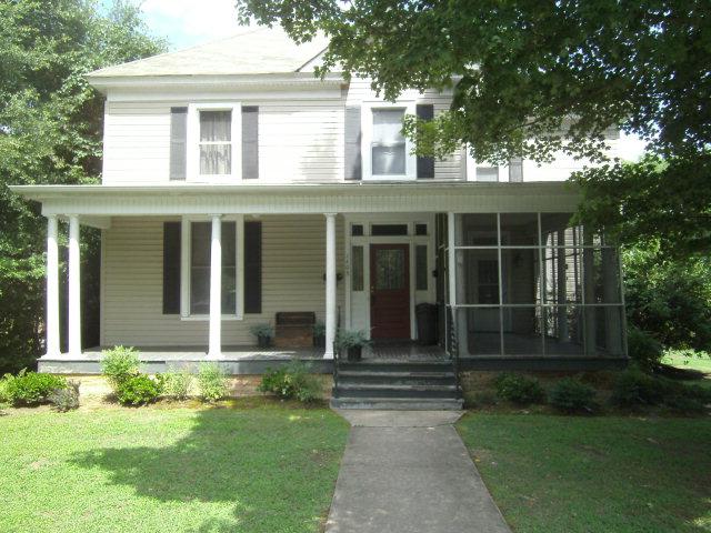 Real Estate for Sale, ListingId: 29919301, South Boston,VA24592