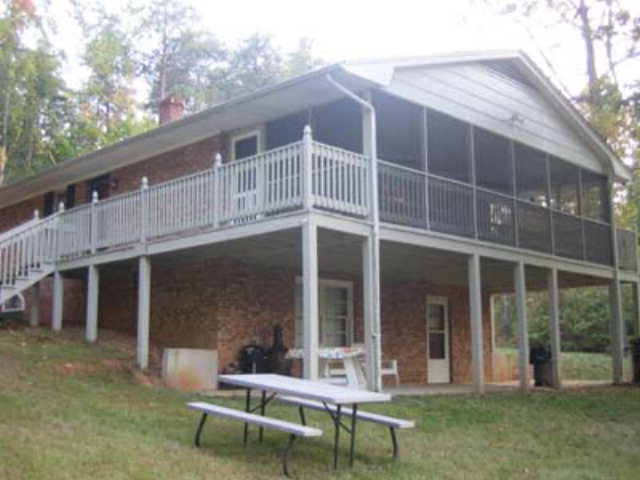Property for Rent, ListingId: 30990304, Roxboro, NC  27574
