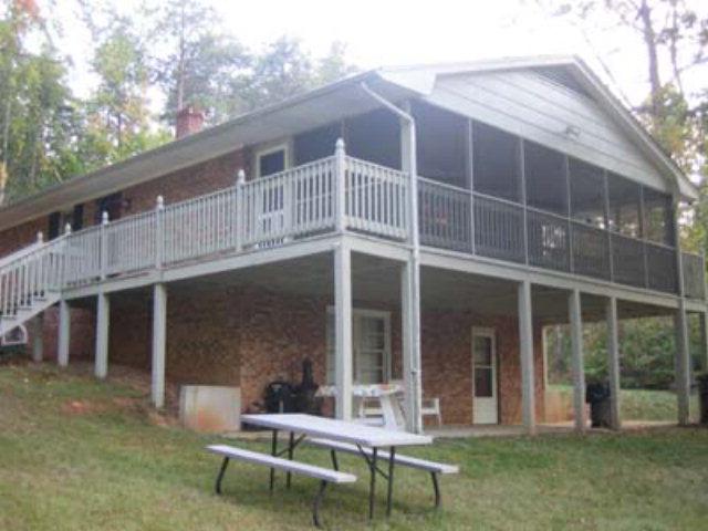 Rental Homes for Rent, ListingId:30990304, location: Jeff Poole Rd. Roxboro 27574