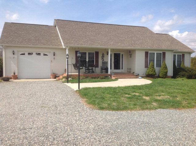 Real Estate for Sale, ListingId: 32463211, South Boston,VA24592