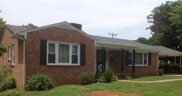 Real Estate for Sale, ListingId: 33949846, South Boston,VA24592