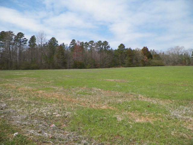 Real Estate for Sale, ListingId:32365075, location: Spanish Grove Rd. Chase City 23924