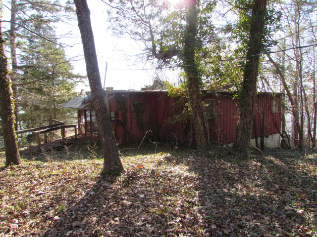 Real Estate for Sale, ListingId: 34842136, Clarksville,VA23927