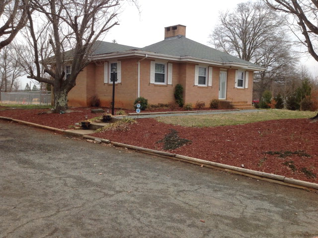 Real Estate for Sale, ListingId: 29919288, South Boston,VA24592