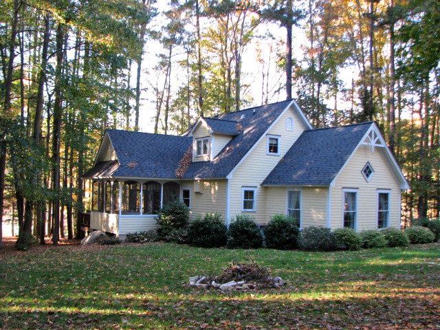 Real Estate for Sale, ListingId: 30817607, Clarksville,VA23927