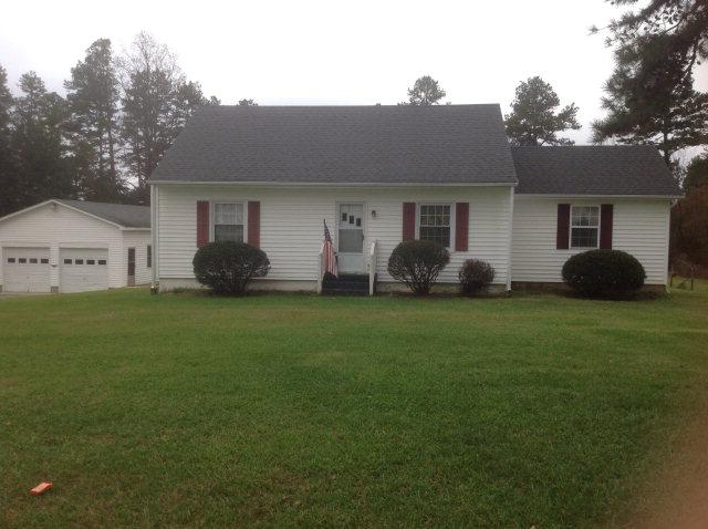 Real Estate for Sale, ListingId: 36282910, Halifax,VA24558