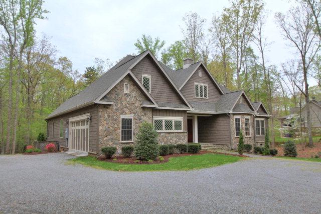 Real Estate for Sale, ListingId: 32898994, Clarksville,VA23927