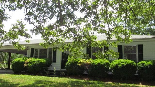 Real Estate for Sale, ListingId: 32396913, Boydton,VA23917