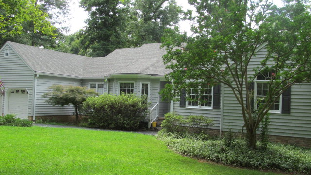 Real Estate for Sale, ListingId: 29523156, Clarksville,VA23927