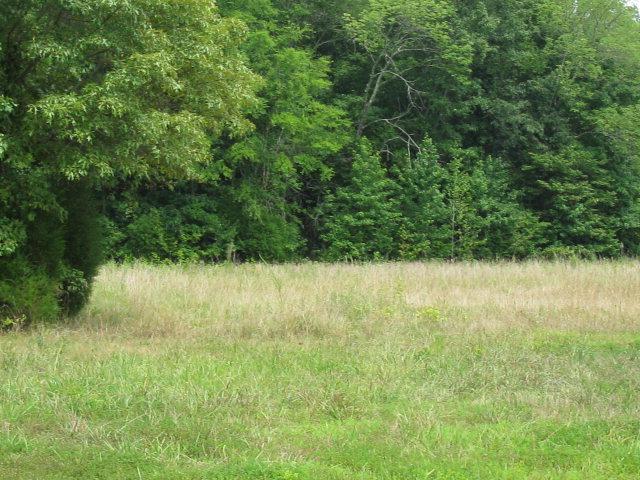 Real Estate for Sale, ListingId: 33518187, Clarksville,VA23927