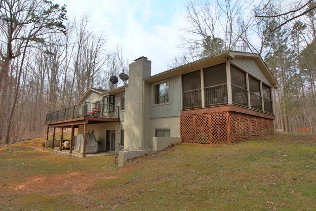 Real Estate for Sale, ListingId: 32680072, Clarksville,VA23927