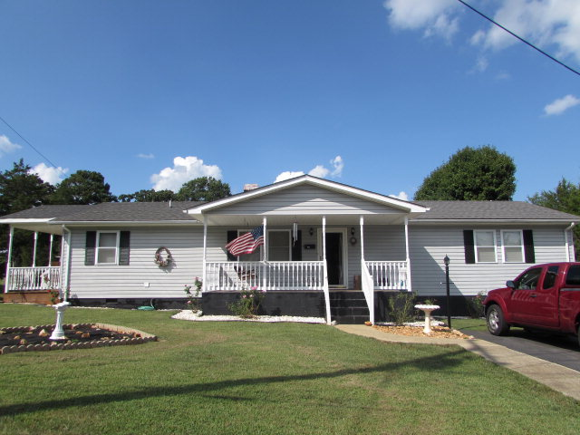 Real Estate for Sale, ListingId: 35316685, Chase City,VA23924