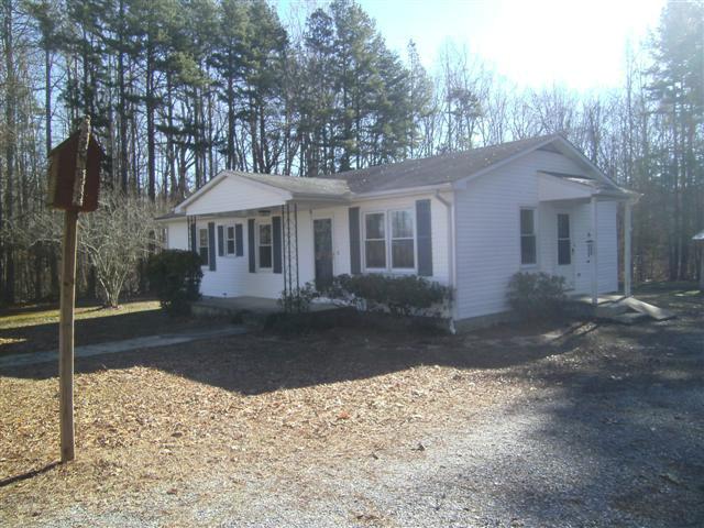Real Estate for Sale, ListingId: 31318461, South Boston,VA24592