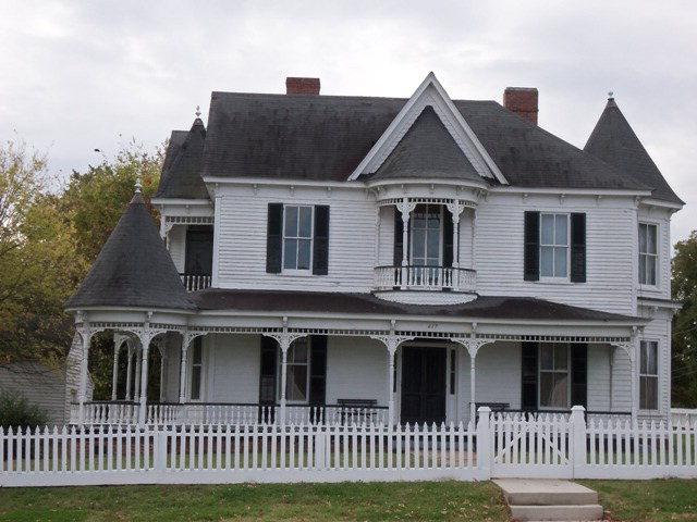 Real Estate for Sale, ListingId: 22120023, Clarksville,VA23927
