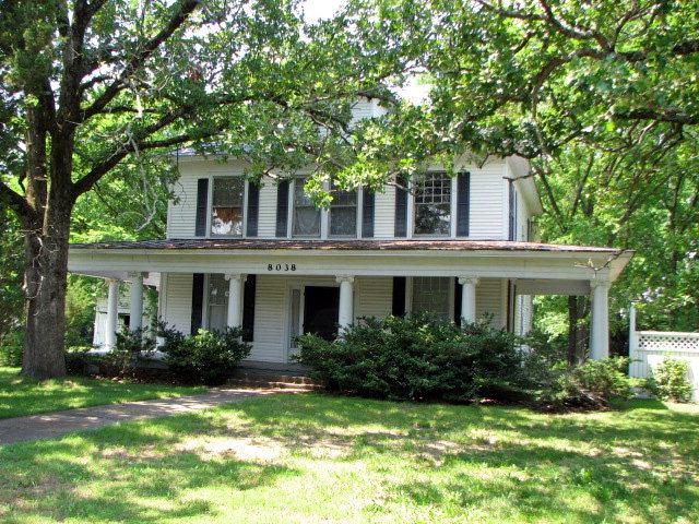 Real Estate for Sale, ListingId: 34022521, Virgilina,VA24598