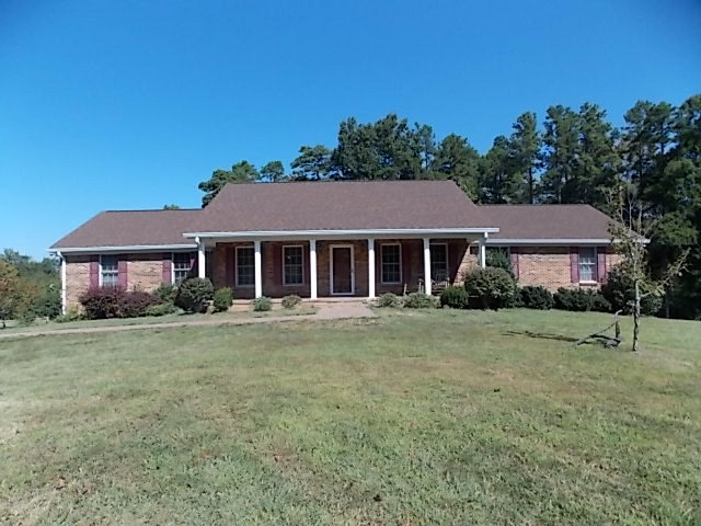 Real Estate for Sale, ListingId: 25879334, Scottsburg, VA  24589
