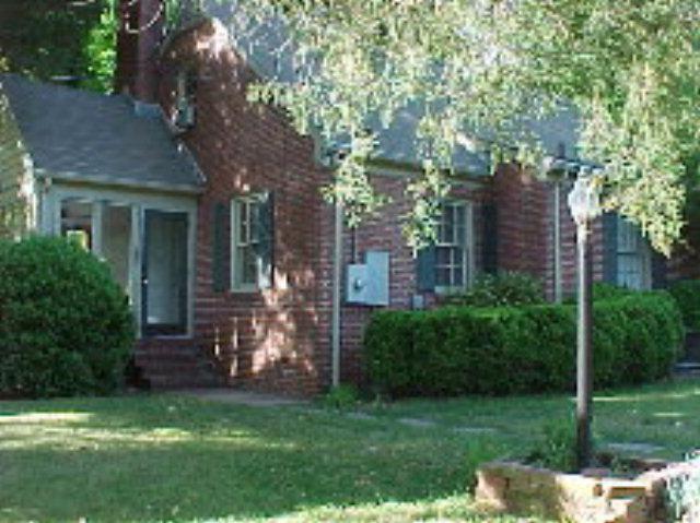 Rental Homes for Rent, ListingId:30950700, location: 407 East Street Clarksville 23927