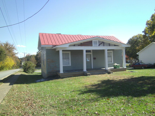 Real Estate for Sale, ListingId: 30508646, South Boston,VA24592