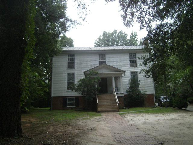 Real Estate for Sale, ListingId: 30606031, Halifax,VA24558