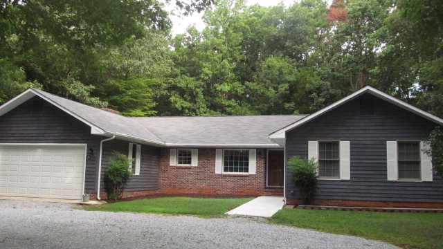 Real Estate for Sale, ListingId: 32011180, Clarksville, VA  23927