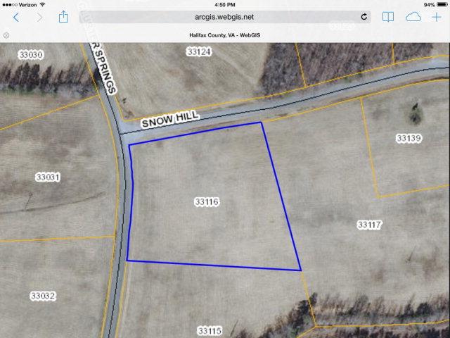 Real Estate for Sale, ListingId: 28035777, Alton,VA24520