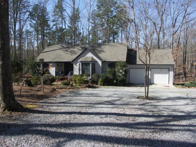 Real Estate for Sale, ListingId: 27541983, Clarksville,VA23927