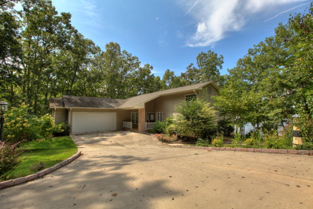 Real Estate for Sale, ListingId: 29876373, Clarksville,VA23927