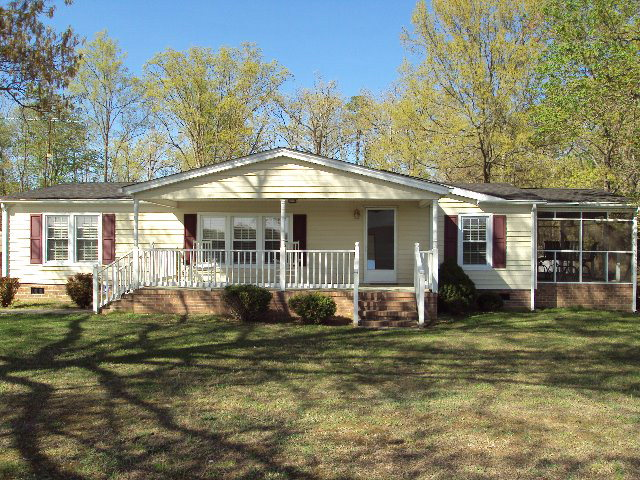 Real Estate for Sale, ListingId: 27886656, Scottsburg, VA  24589