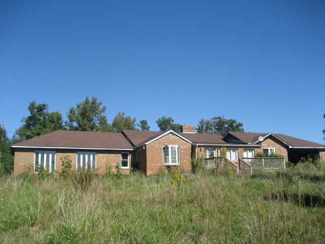 Real Estate for Sale, ListingId: 30189287, Alton,VA24520