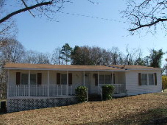 Rental Homes for Rent, ListingId:27684123, location: 829 ALLGOODS RETREAT #2 Clarksville 23927