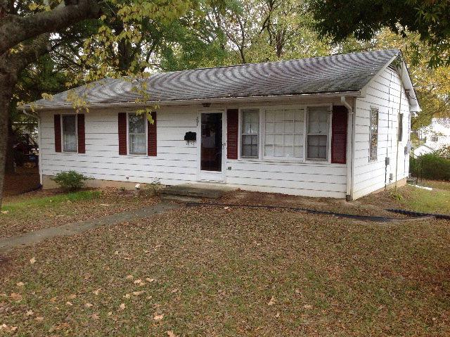 Real Estate for Sale, ListingId: 26059354, South Boston,VA24592