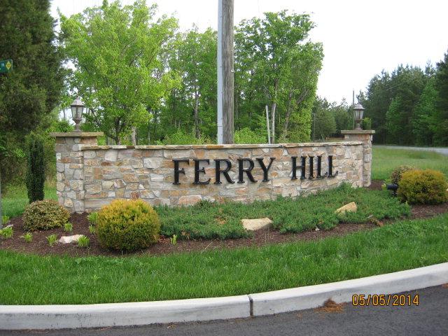 Featured Property in Clarksville, VA 23927