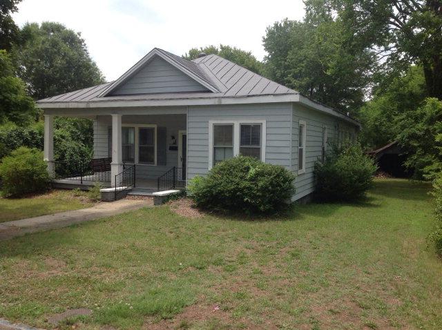Real Estate for Sale, ListingId: 25223087, South Boston,VA24592