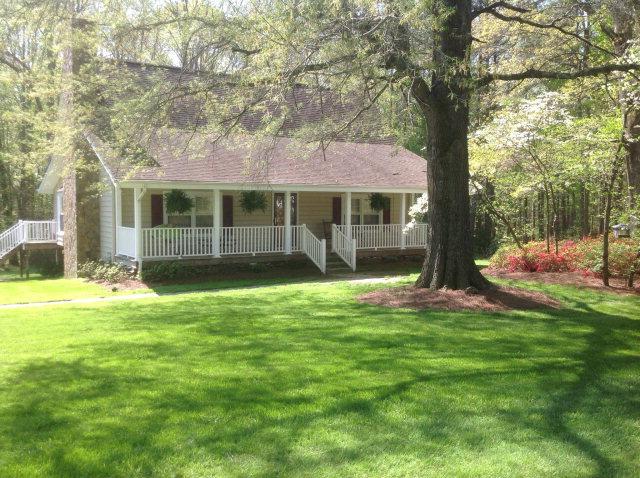 Real Estate for Sale, ListingId: 30347333, South Boston,VA24592