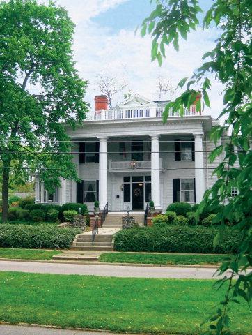 Real Estate for Sale, ListingId: 32365083, Oxford,NC27565