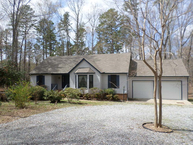 Real Estate for Sale, ListingId: 32649439, Clarksville,VA23927