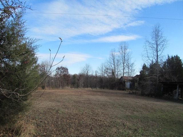 Real Estate for Sale, ListingId: 26254841, Clarksville,VA23927