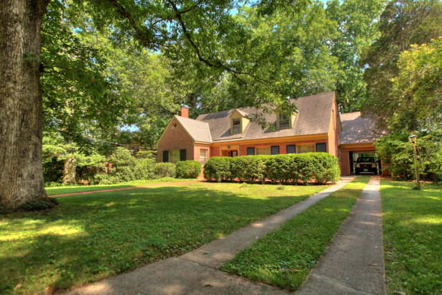Real Estate for Sale, ListingId: 29277010, Chase City,VA23924