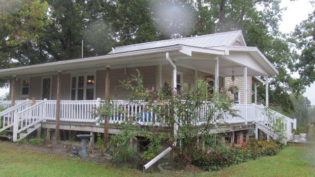 Real Estate for Sale, ListingId: 30113460, Skipwith,VA23968