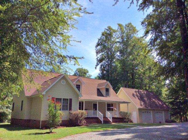 Real Estate for Sale, ListingId: 35102030, South Boston,VA24592